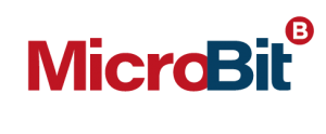 Micro Bit Micro Asphalt