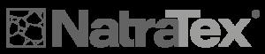 NatraTex