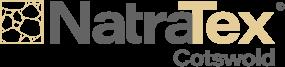 NatraTex Cotswold Logo