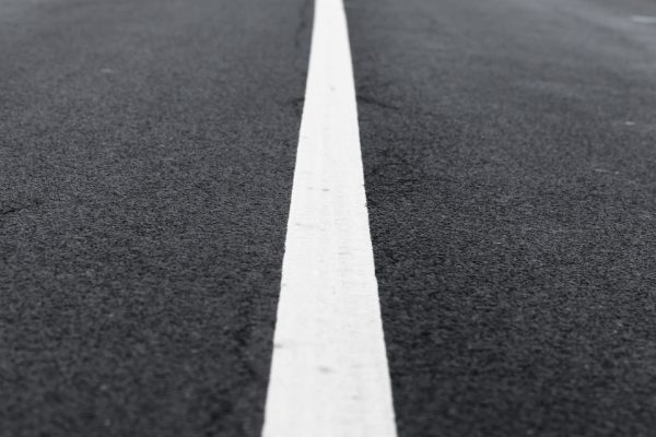 Innovative Sealed Surface Dressing For Speedy Road Repairs