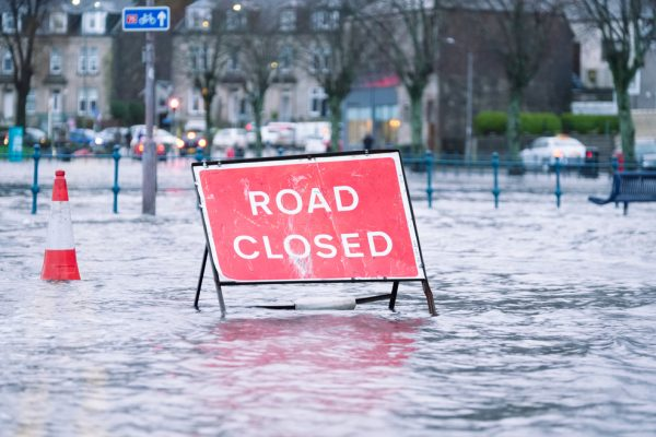 The Importance Of Preventative Maintenance In Managing The Effects Of Flooding